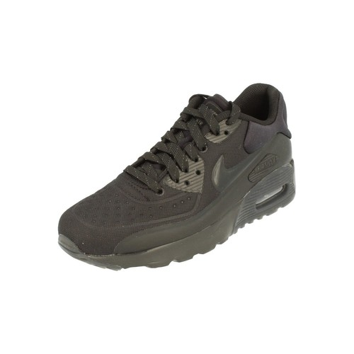 Nike Air Max 95) - Achat vente de Chaussures  Chaussures à coussin d'air
