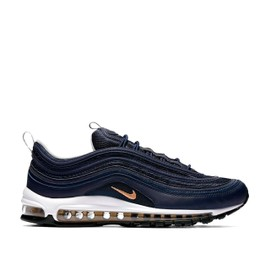 Nike Air Max 97 - 921826-400 - Age - Couleur - Genre - Taille - 39 {Supplier_Product}