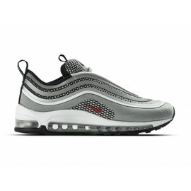 Nike Air Max 97 Ultra - 917704-002 - Age - Couleur - Genre - Taille - 39 {Supplier_Product}