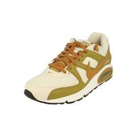 pick up cb7ac 43a66 Nike Air Max Command Hommes Trainers 629993 035