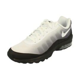 Nike Air Max Invigor Print Hommes 749688 010   Rakuten