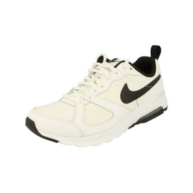 promo code f9823 217d0 Nike Air Max Muse Hommes Trainers 652981 100
