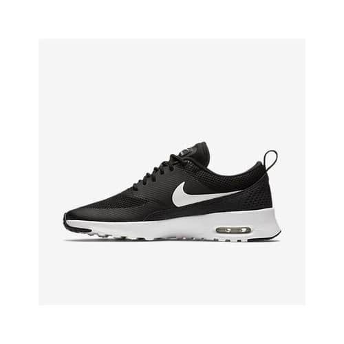 Nike Baskets Air Max Thea Chaussures Femme 36.5 - 36 Chaussures de basket