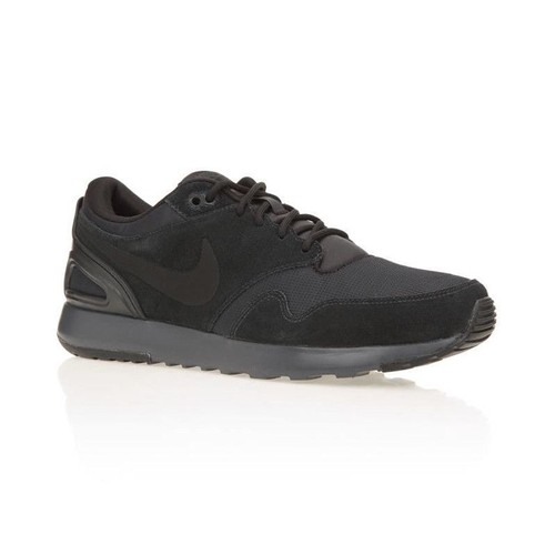 Nike Baskets Air Vibenna Chaussures Homme 45 - 45 Chaussures décontractées