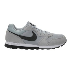 Vente 2 Chaussures Homme Et Baskets Nike Achat 43 Runner Md Ku3lcTFJ1