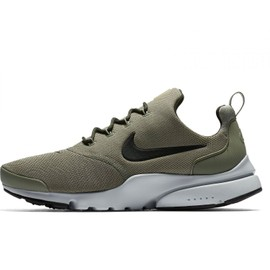 Nike - Baskets Presto Fly - 908019 J2rI6Gx