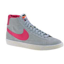 nik air max thea - nike-blazer-mid-suede-baskets-montantes-neuf-chaussures-homme-nombreuses-tailles-928950384_ML.jpg