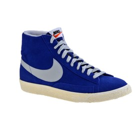 nike air force un homme pas cher - chaussures nike blazer homme