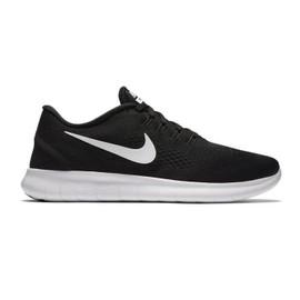 NIKE Chaussures Running Nike Free RN Homme | Rakuten