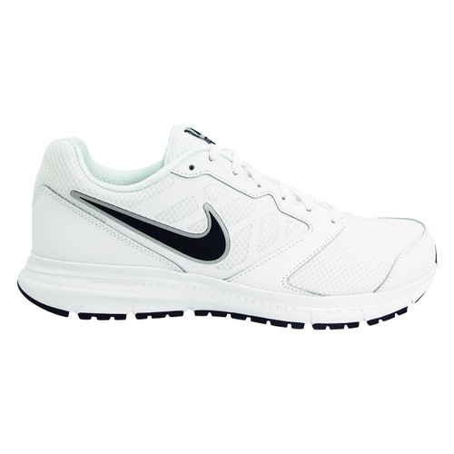 huge selection of 8abaf c20ad Chaussures Downshifter 6 Sneakers Homme Mode Nike Cq8w1H8