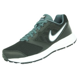 hot sale online a3b81 fb74f nike downshifter 6 homme