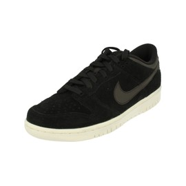 low priced 51134 cb000 Nike Dunk Low Prm Hommes Trainers 921307 001