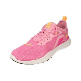 Nike Femme Flex Trainer 9 Aq7491 100 - chaussures | Rakuten