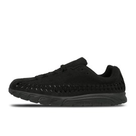 Nike - Homme Chaussure Sneaker Nike Mayfly Woven 833132 IX1HbYmr
