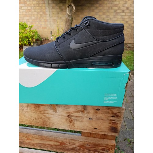 Nike Rouge A02649 Jordan Dna Chaussures Noir 023 rxwrFqgB