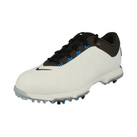 detailed look ccbe5 ff061 Nike Lunar Fire Hommes Golf 853738 Trainers 900
