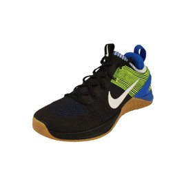 huge discount ae0f6 80383 Nike Metcon Dsx Flyknit 2 Hommes 924423 6