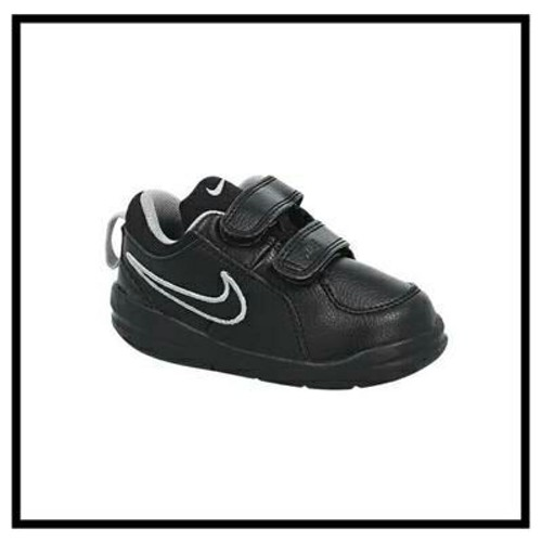Neuves 22 5 France 100 Environ Pico Nike Uk 5 4 Et 18 Mois wUtXS