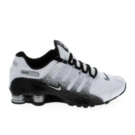 buy popular 2d8a2 16b2d 3535813-basket-hommes-nike-shox-nz-eu-blanc-180x180-1