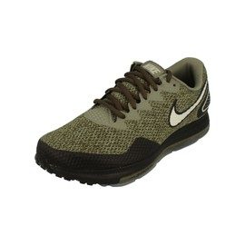 get cheap 326cd 3c85f Nike Zoom All Out Low 2 Hommes Aj0035 300