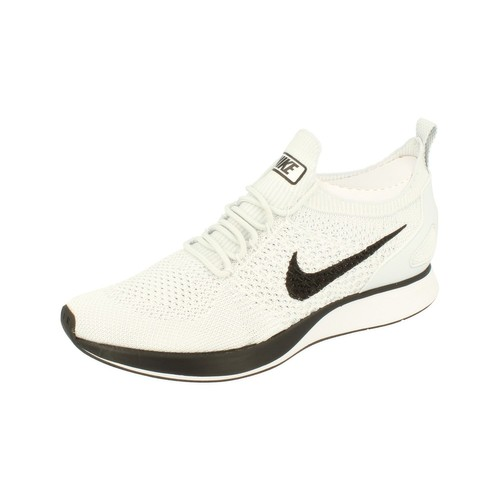 Mariah Flyknit Zoom Racer Nike Hommes 004 918264 q5T66S