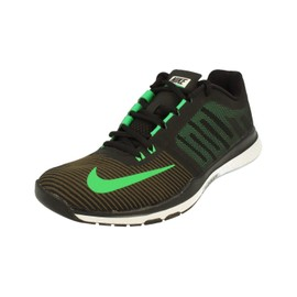 best sneakers d79f3 a5929 Nike Zoom Speed Tr3 Hommes 804401 030