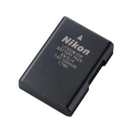 Petite annonce NIKON Batterie EN-EL14 pour NIKON D3100 - 70000 VESOUL