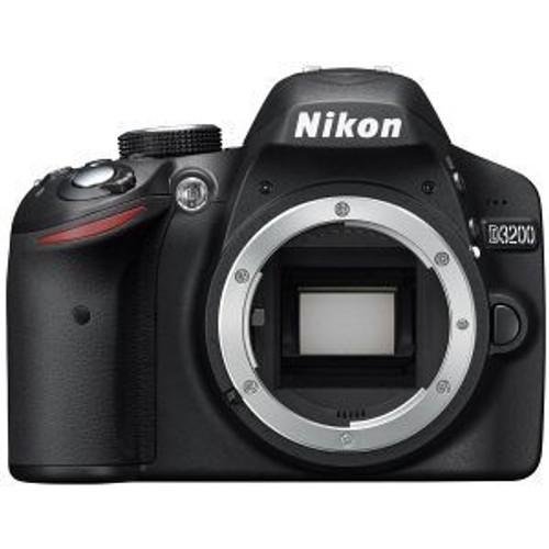 Nikon d3200 bo tier nu pas cher achat vente - Appareil photo nikon d3200 pas cher ...