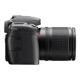 Nikon D80 Boîtier nu pas cher - Achat vente - Rakuten cb0a1f52d801