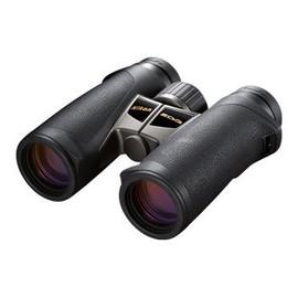 Nikon Edg - Jumelles 7 X 42 - Antibu�e, Etanche - Toit