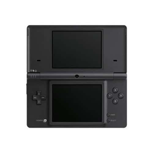 nintendo dsi console de jeu portable pas cher. Black Bedroom Furniture Sets. Home Design Ideas