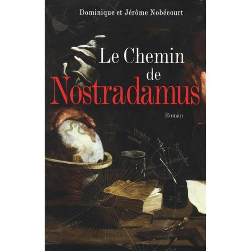le livre de nostradamus pdf