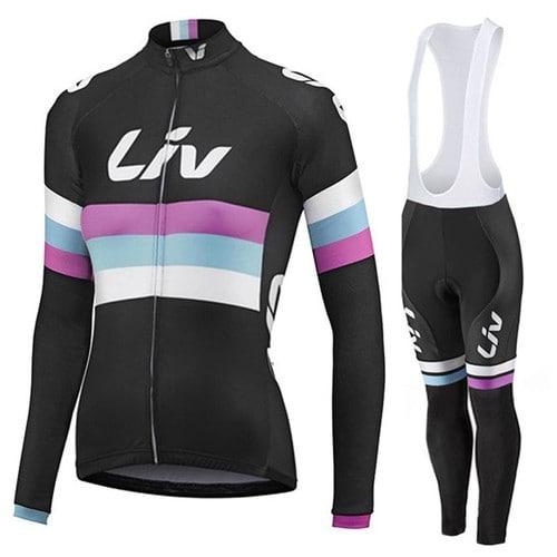 Scott Trail 40 à manches courtes pour femme maillot de cyclisme-Vert