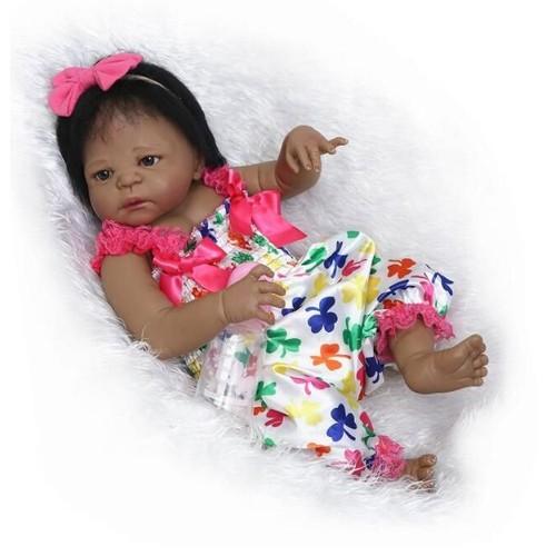 5767f75e0a8 noir-skin-56cm-bebe-en-vie-reborn-bonecas-main-realiste-reborn-bebe-poupee -filles-full-body-vinyle-silicone-avec-sucette-enfant-cadeau-1140740840 L.jpg