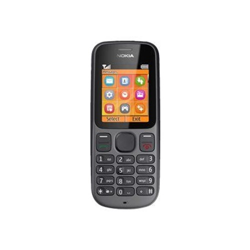nokia 100 pas cher - achat vente neuf occasion