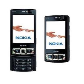 lecteur divx pour nokia n95 8gb