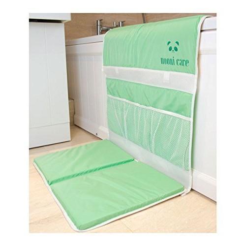 tapis de bain pour bebe. Black Bedroom Furniture Sets. Home Design Ideas