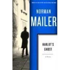 Harlot's Ghost de Norman Mailer