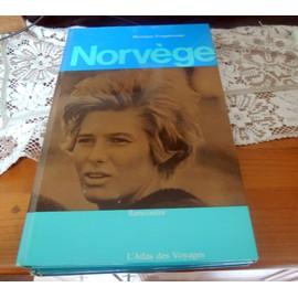 Norv�ge de Monique Fougerousse