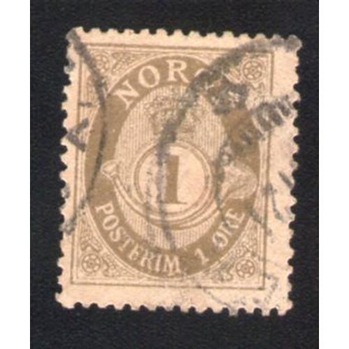 édition Complète Autriche 2572 Feuille Miniature Oblitéré 2006 Mozart