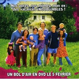 Nos Enfants Ch�ris, Synopsis D�pliant, Beno�t Cohen, Mathieu Demy, Romane Bohringer, Laurence C�te