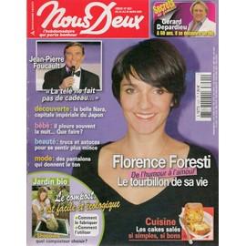 874f4c324d6a nous-deux-n-3221-florence-foresti-le-tourbillon-de-sa-vie-jean-pierre-foucault-la-tele-ne-fait-pas-de-cadeau-revue-851859330 ML.jpg