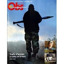 """Résultat de recherche d'images pour """"chasseurs lobby des armes"""""""
