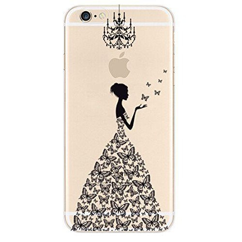 coque motif iphone 6
