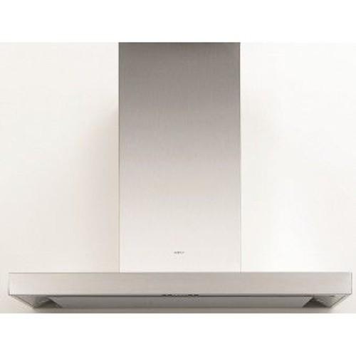 novy flat 39 line 7600 hotte achat vente de cuisson priceminister rakuten. Black Bedroom Furniture Sets. Home Design Ideas