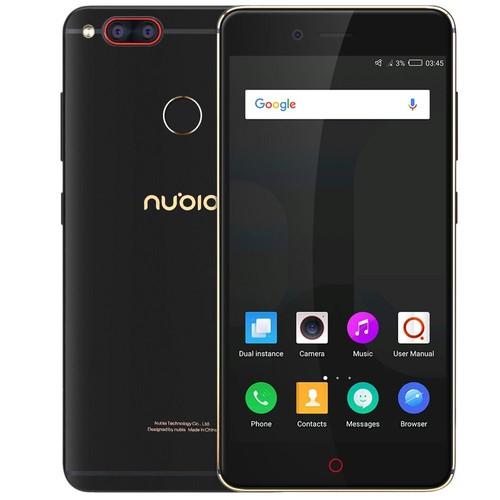 2fa7d655919cf nubia-z17-mini-4g-smartphone -5-2-pouces-android-m-snapdragon-652-octa-core-1-8ghz-4-go-ram-64-go-rom-version-globale-noir-1132453003 L.jpg