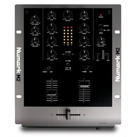Numark m2 table de mixage dj achat et vente - Table de mixage en ligne gratuit ...