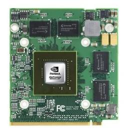 nvidia geforce 9600m gs carte graphique pour ordinateur. Black Bedroom Furniture Sets. Home Design Ideas