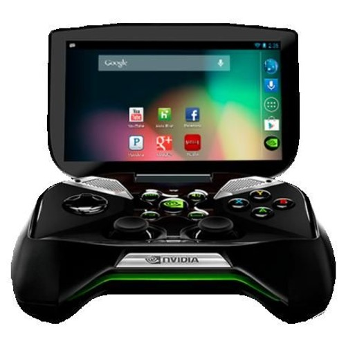 nvidia shield portable carte micro sd pas cher. Black Bedroom Furniture Sets. Home Design Ideas