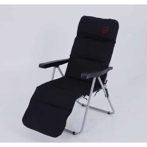 o 39 camp fauteuil relax confort achat et vente priceminister. Black Bedroom Furniture Sets. Home Design Ideas